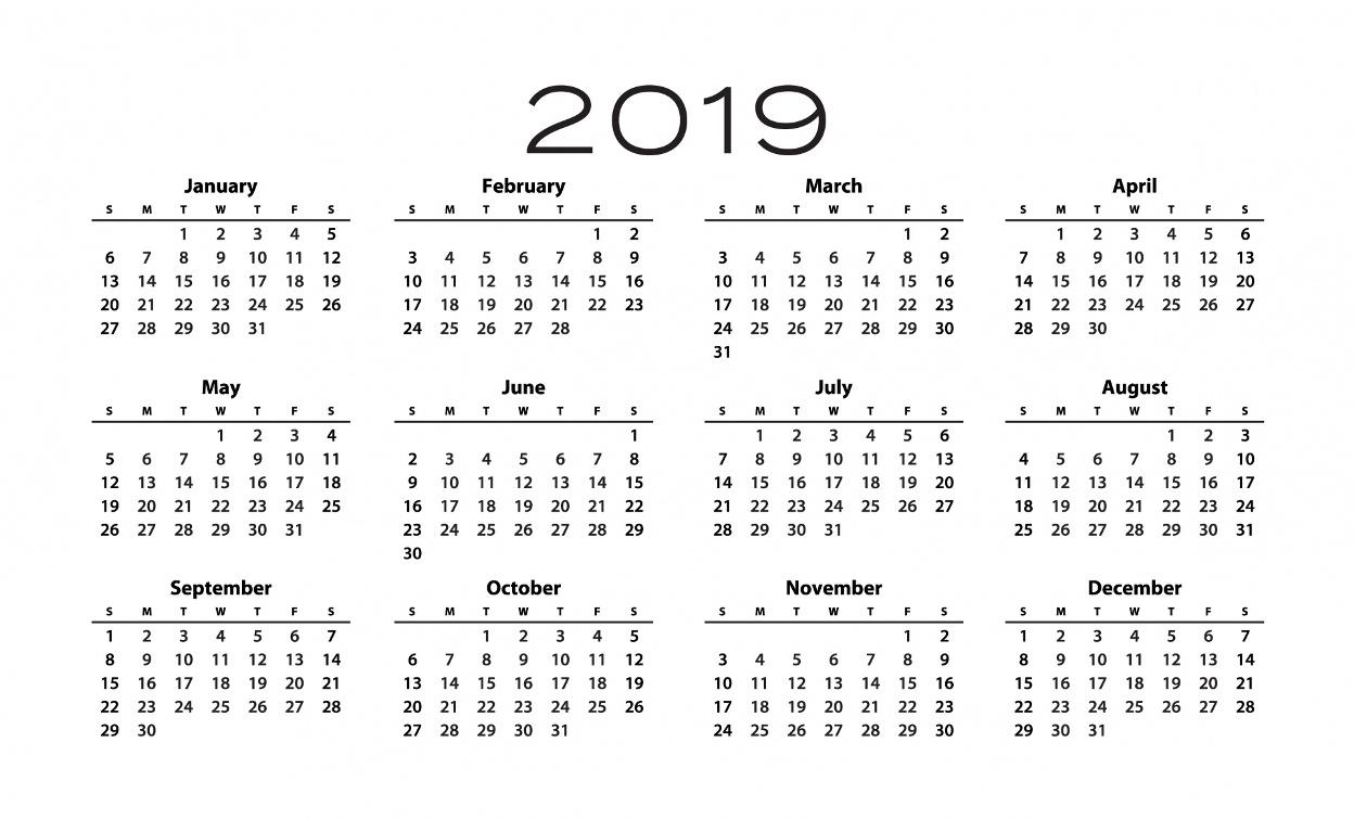 Calendario Pagamento Pensioni Inps.Calendario Pagamento Pensioni 2019 Fiscoetasse Com