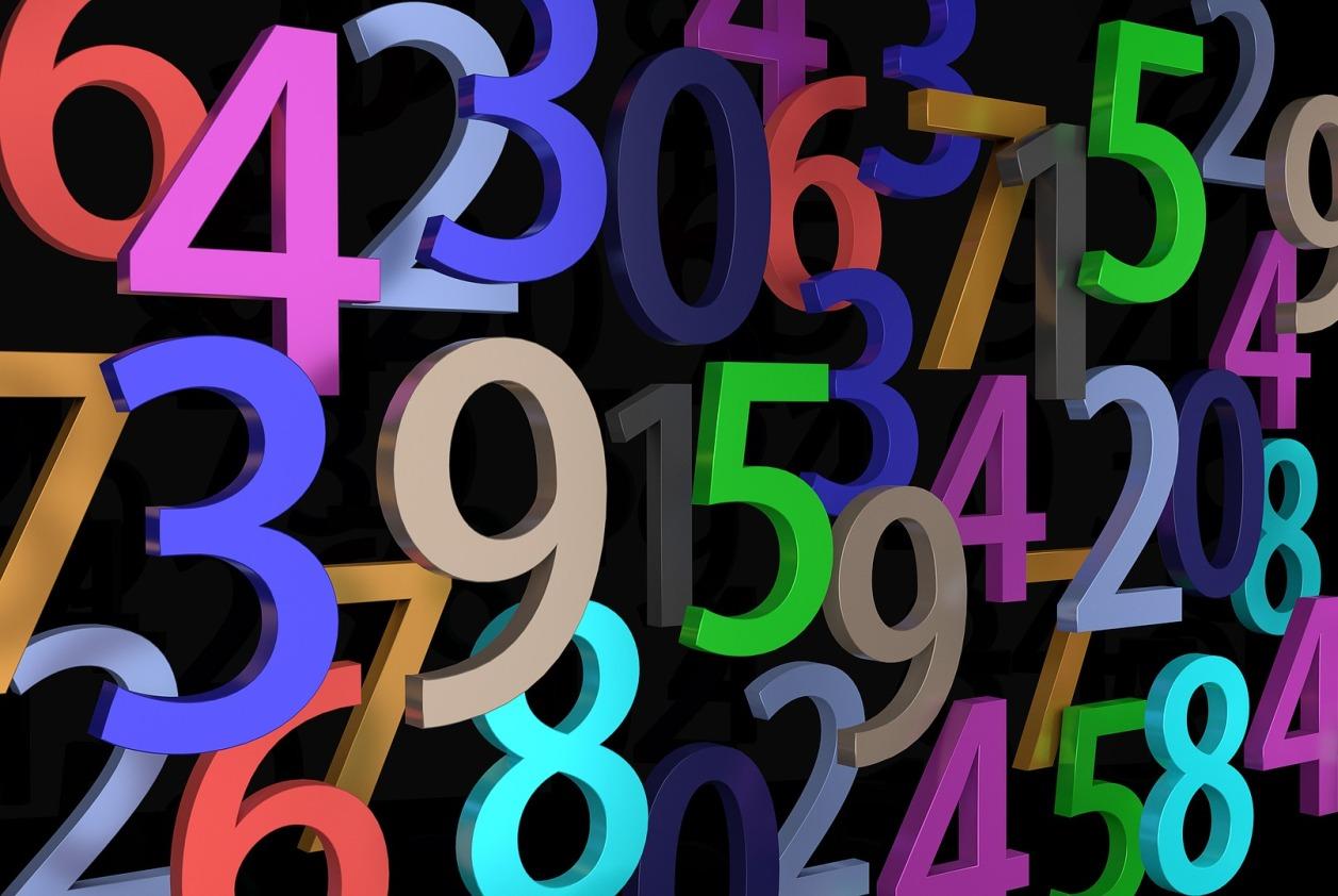 rivalutazione rendite numeri