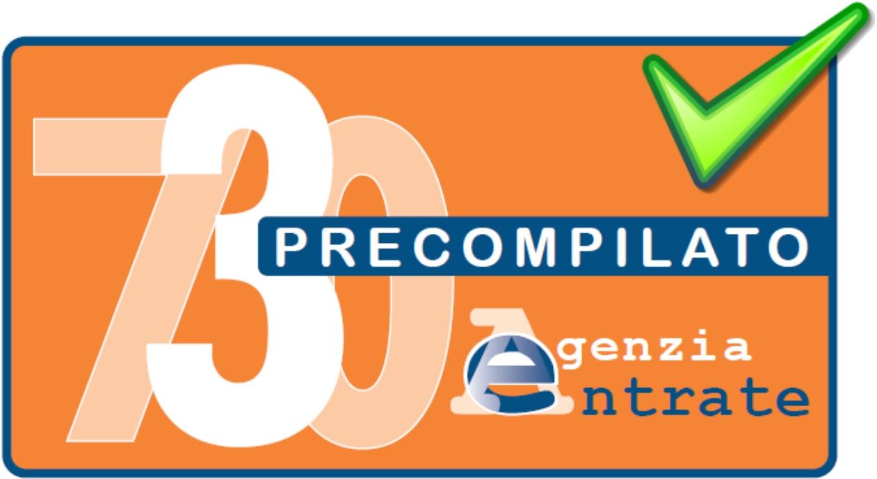 Opposizione inserimento spese Dichiarazione precompilata 730/2018