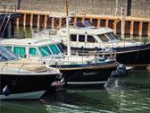 nuovo codice nautica da diporto 2018