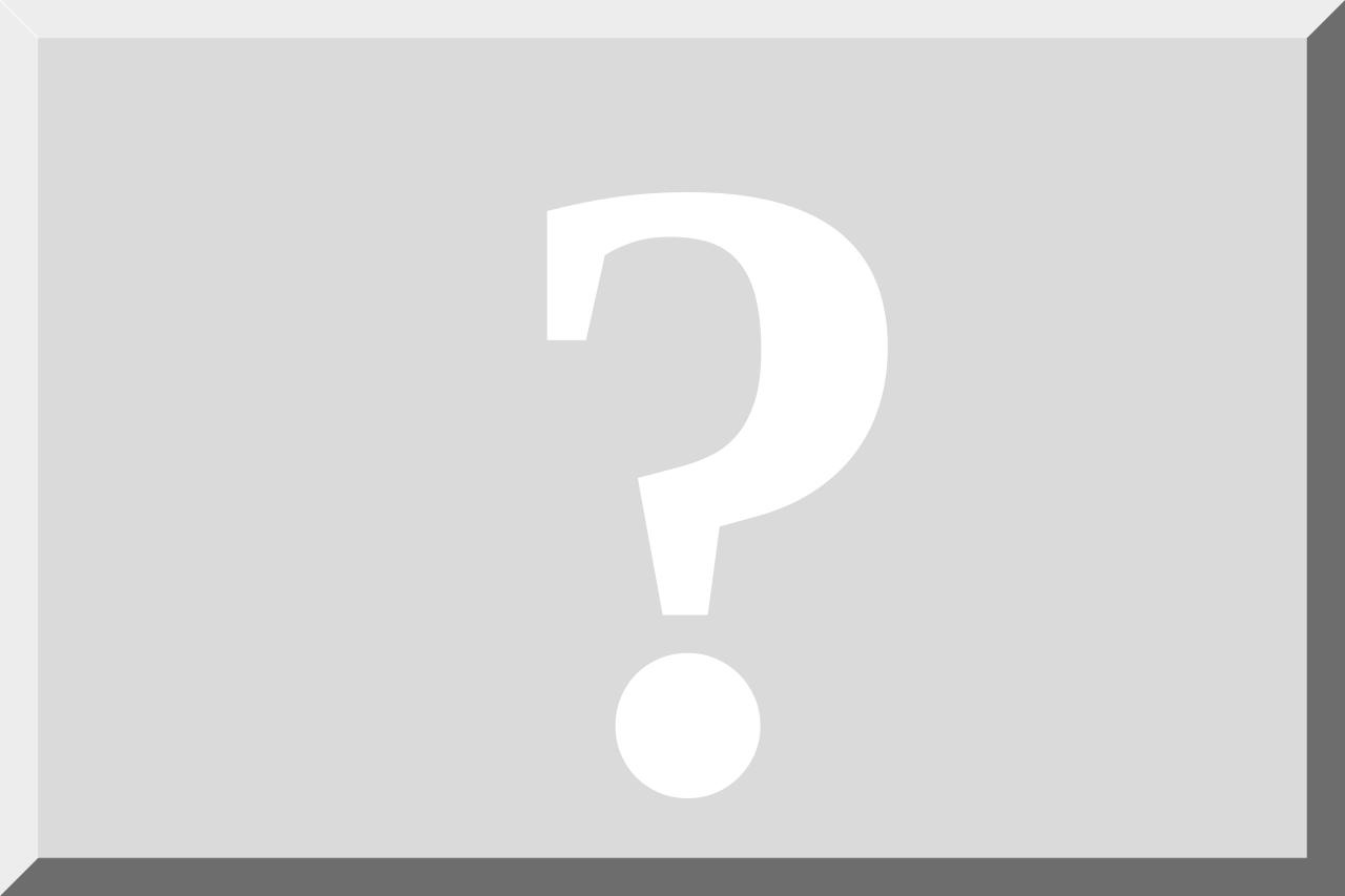 cumulo contributivo domanda
