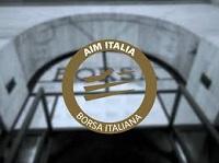 aim borsa italia