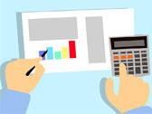 analisi di bilancio margini patrimoniali