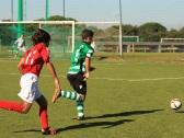 associazioni sportive calcio