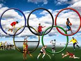 associazioni sportive e dilettantistiche chiarimenti agenzia