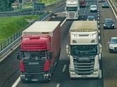 autotrasportatori accise gasolio