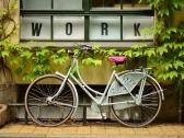 infortunio itinere bicicletta