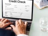 retribuzioni tracciabili bonifico online