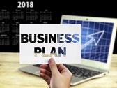 business plan e piano di marketing 23042018