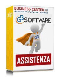 GBSoftware - Servizio Assistenza Tessera Sanitaria