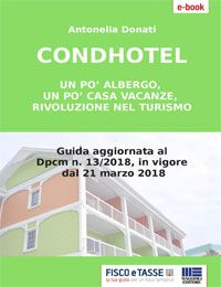 Condhotel (eBook 2018)