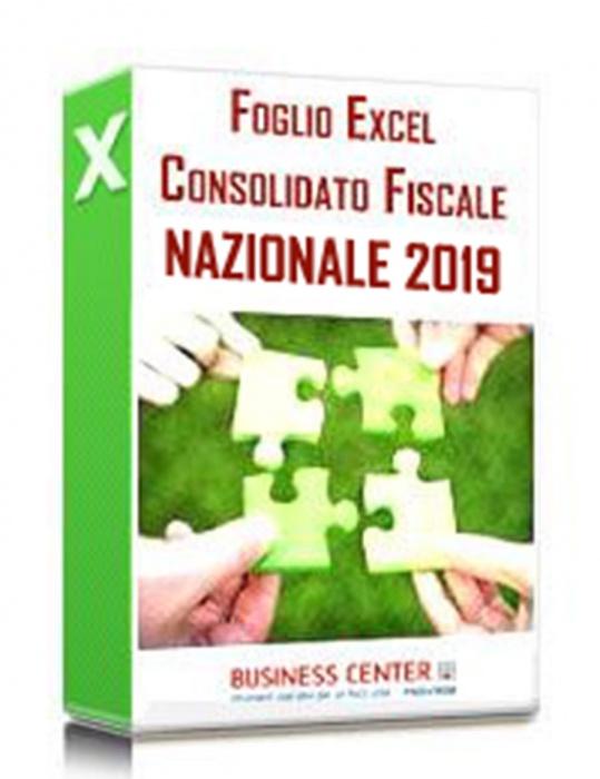 Consolidato nazionale 2019 (excel)