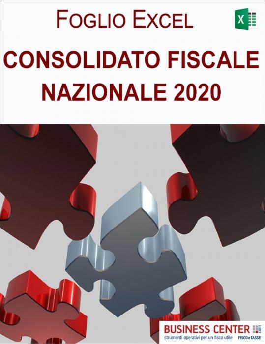 Consolidato nazionale 2020 (excel)