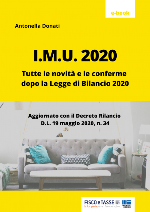 IMU 2020 (eBook)
