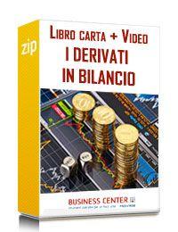 Strumenti finanziari derivati (Libro + Videocorso)