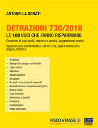 affitto 730 documenti