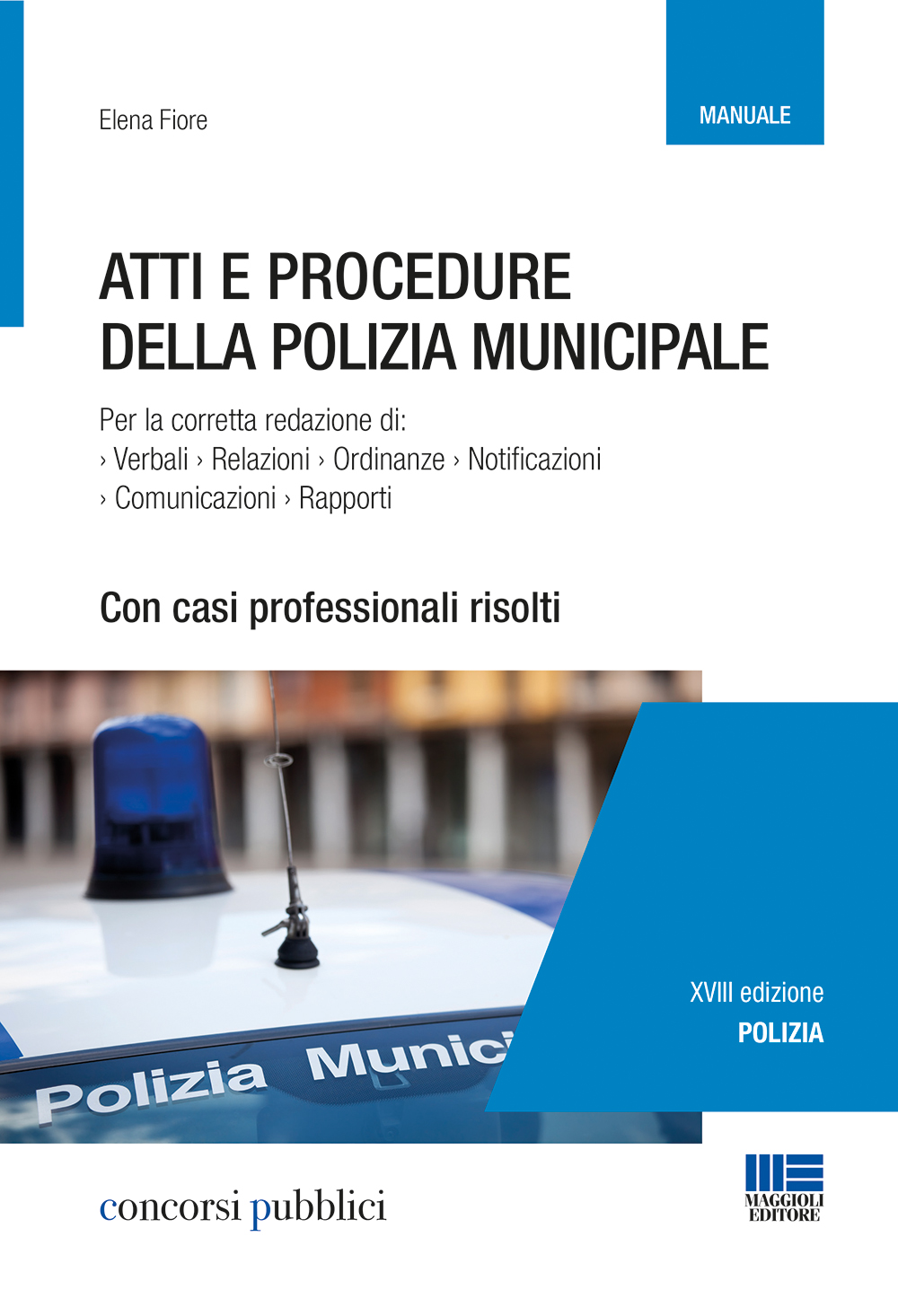 Terziario e Servizi - Multiservizi - Cooperative (Ugl ...