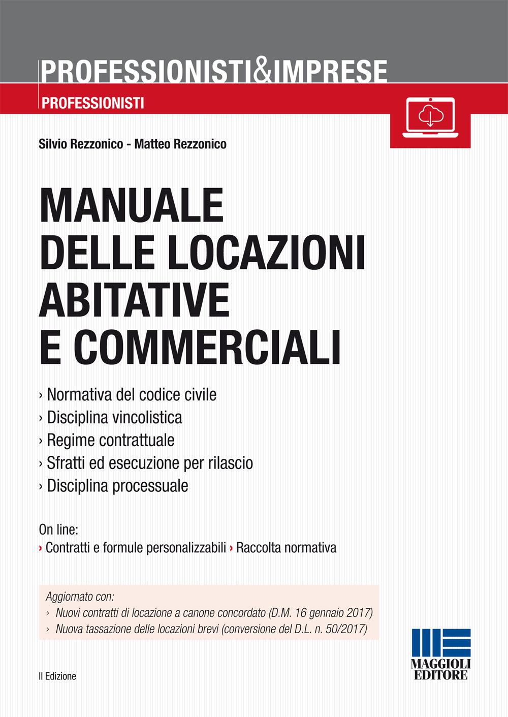 BUSINESS CENTER   STRUMENTI PER IL PROFESSIONISTA
