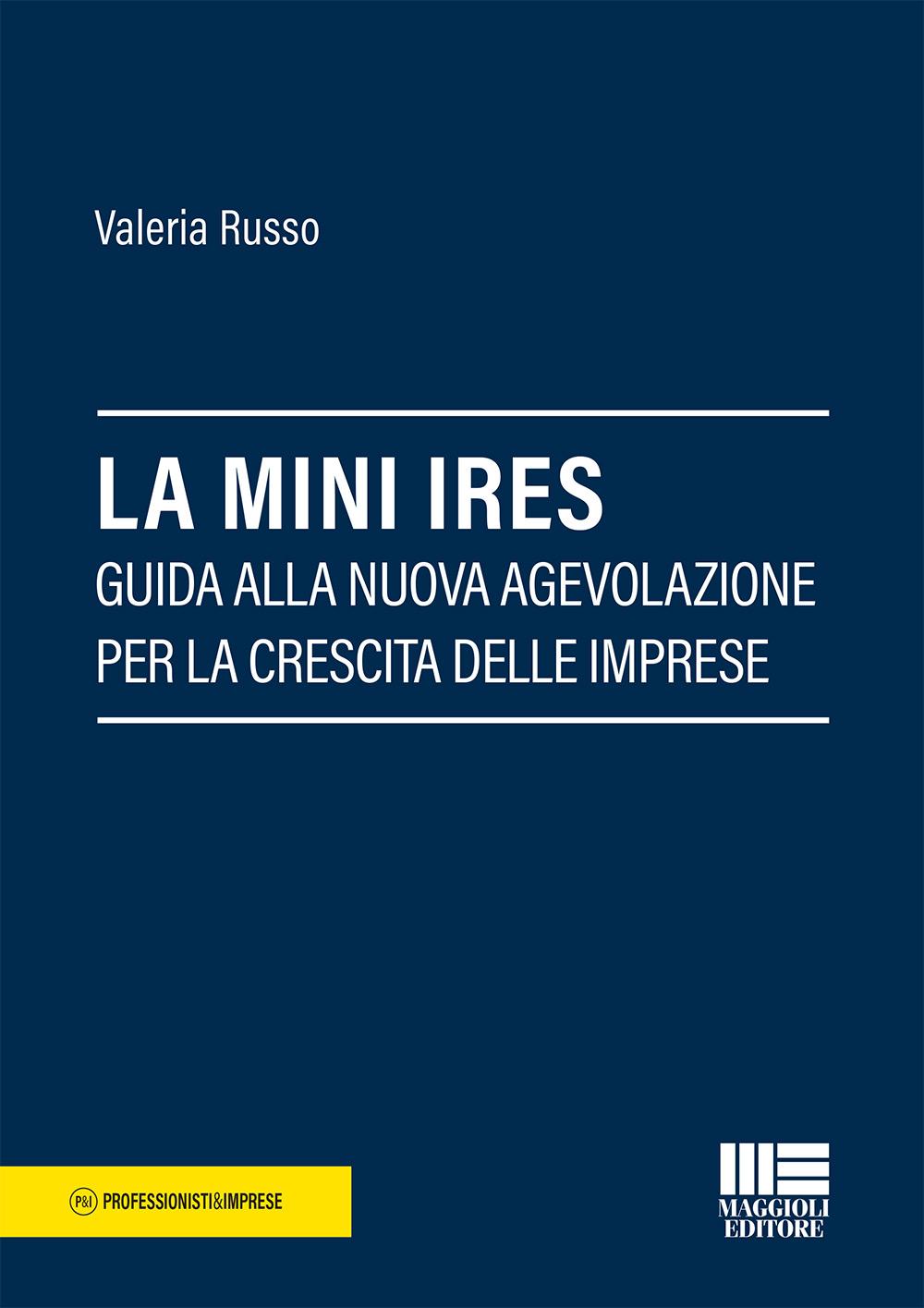 La mini Ires
