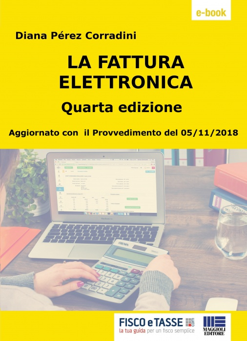 Fatturazione elettronica come registrare le spese for Prestazione di servizi extra ue
