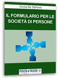https://cdn.fiscoetasse.com/images/businesscenter/formulario-societa-persone-45939642.jpg