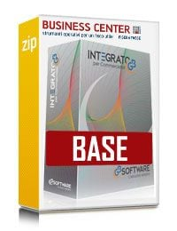 GB Software INTEGRATO per Commercialisti - BASE
