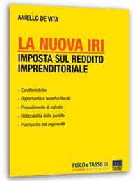La nuova IRI (eBook 2017)
