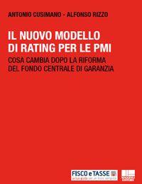 Il nuovo modello di rating per le PMI (eBook 2017)