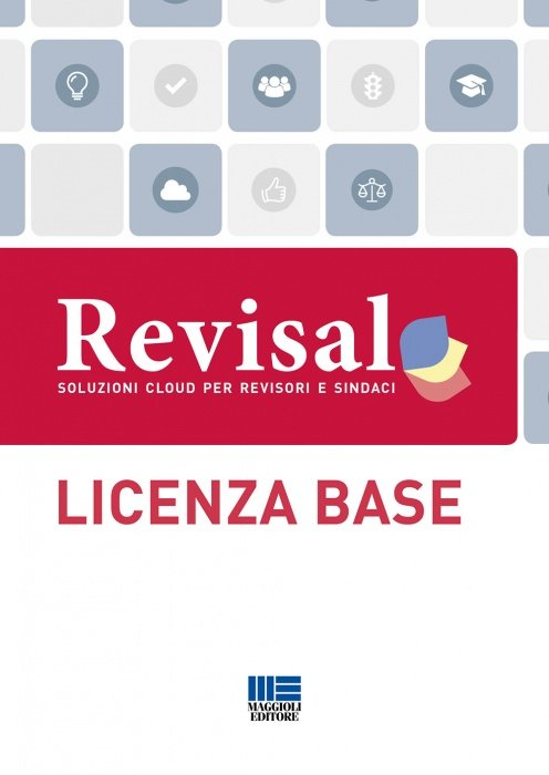 Revisal – Software cloud per la Revisione legale