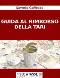 Guida al rimborso della TARI (eBook)