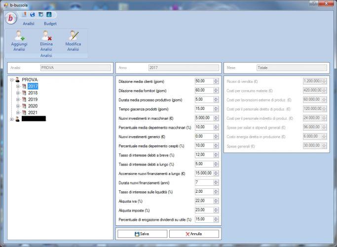 Business plan program online