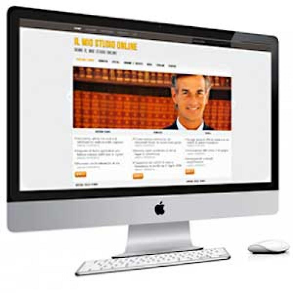 Sitecenter - Offerta Sito Full - 3 ANNI