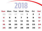calcolo firr 2017 e versamento