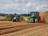 imprese agricole e carburante