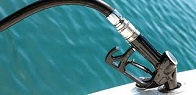 Carburante barche