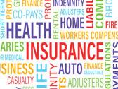 codice assicurazioni private