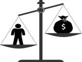compensi avvocati 2018 - parametri