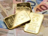 compro oro invio dati registro