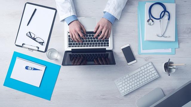 Comunicazione sistema tessera sanitaria e fattura elettronica