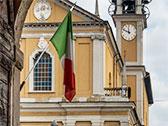 diplomatici consolati italiani all'estero