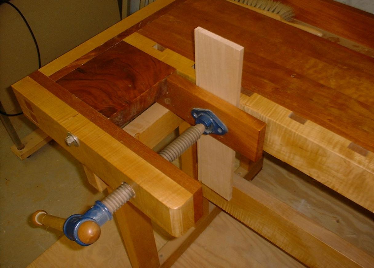 ccnl legno lapidei artigianato pmi ecco il rinnovo