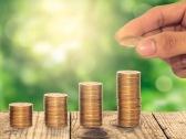 fondi pensione cumulo