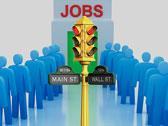 deduzione irap incremento occupazionale