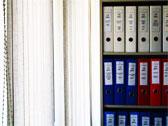 obblighi contabili ETS dal 2020