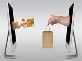 commercio elettronico 2018 e-commerce