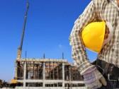 contributi edilizia