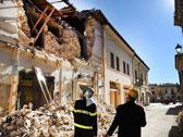 sisma centro italia elenchi beneficiari 2018