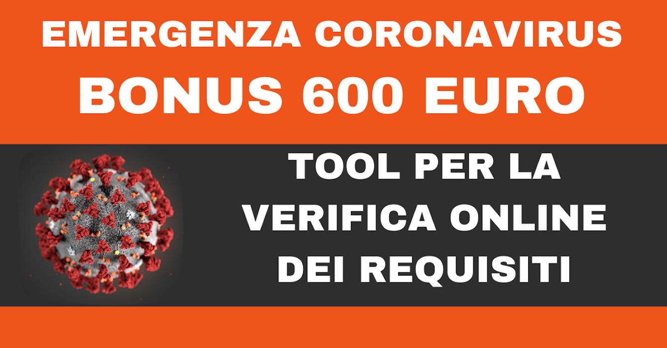IMG-TOOL-CORONAVIRUSOK2