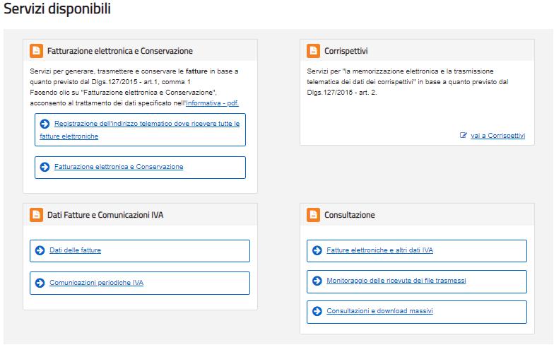 Fisco: Sottosegretario Bitonci, ok proroga scadenze esterometro e spesometro