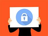 Fatturazione elettronica e privacy